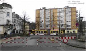 2013_02_16_StolbergMuehle_Eisenbahnstrasse_ASEAGBus_x2_F