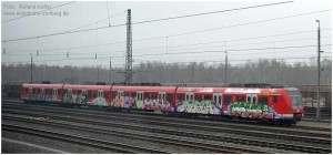 2013_02_17_StolbergHbf_BR423_Graffiti_Attacke_x2_F
