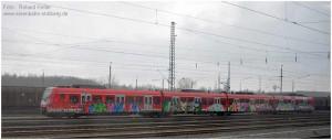 2013_02_17_StolbergHbf_BR423_Graffiti_Attacke_x3_F