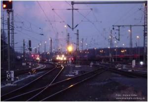 2013_02_18_StolbergGbf_Abendstimmung_BR430_nachProbefahrt_x7_F