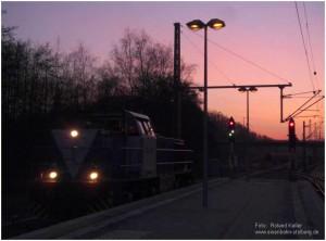 2013_02_18_StolbergHbf_Gl44_Ausfahrt_RTB_V151_MAK_1206_x5_F