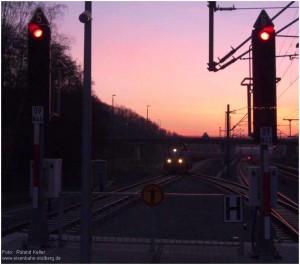 2013_02_18_StolbergHbf_Gl44_Ausfahrt_RTB_V151_MAK_1206_x6_F