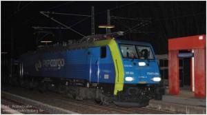 2013_02_21_StolbergHbf_PKPCargo_189804_naechtl_Durchfahrt_x7_F