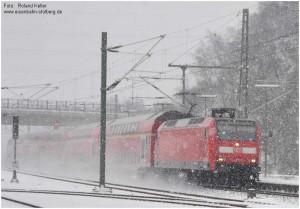 2013_02_23_StolbergHbf_Einfahrt_RE1_BR146_x6_F