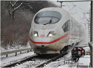 2013_02_23_StolbergHbf_ICE3_Ffm_Bruessel_x1_F