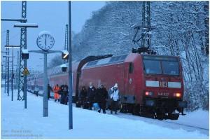 2013_02_24_StolbergHbf_Gl1_146027_Ankunft_RE1_x14_F