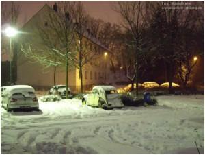 2013_02_25_StolbergHbf_Pendlerparkplatz_x3_F