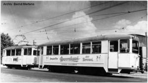 SL22_1959_07_14_Eschweiler_Pumpe_ASEAG_Depot_Tw_Bw_x1F3_F