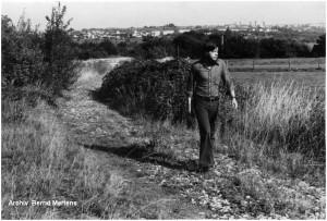 SL22_1976_11_24_Stolberg_Atsch_ehem_Strassenbahntrasse_n_Eilendorf_x1F2_F