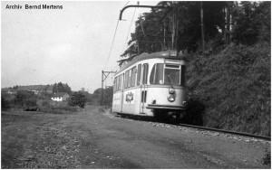 SL25_1961_07_05_Stolberg_Finkensiefstrasse_ASEAG_TalbotTw1002_Linie25_Ausschnitt_x1F5_F