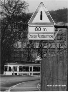 SL25_1962_02_28_Stolberg_beiBrueckeFinkensiefstrasse_ASEAG_Tw_x1F2_F