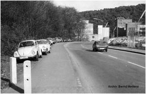 SL25_1976_10_14_Stolberg_Finkensiefstrasse_Randparker_x1F2_F