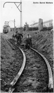 1959_04_13_Stolberg_ASEAG_ArbeitsTw_Gleisbau_x1F4_F