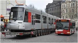 2013_03_02_Aachen_WillyBrandtPlatz_Rheinbahn_Tw3317_ASEAGBus214_x5_F