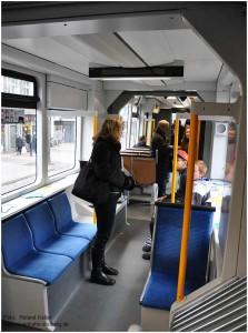 2013_03_02_Aachen_WillyBrandtPlatz_Rheinbahn_Tw3317_Innenraum_x7_F