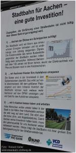 2013_03_02_Aachen_WillyBrandtPlatz_Rheinbahn_Tw3317_mitWerbeplakat_x11_F