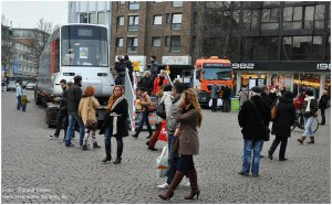 2013_03_02_Aachen_WillyBrandtPlatz_Rheinbahn_Tw3317_x10_F