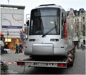 2013_03_02_Aachen_WillyBrandtPlatz_Rheinbahn_Tw3317_x14_F