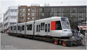 2013_03_02_Aachen_WillyBrandtPlatz_Rheinbahn_Tw3317_x2_F