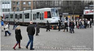2013_03_02_Aachen_WillyBrandtPlatz_Rheinbahn_Tw3317_x3_F