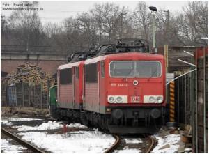 2013_03_03_EschweilerAue_155102_und_155144_x5_F