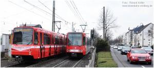 2013_03_08_Bonn_West_Stadtbahn_x1_F
