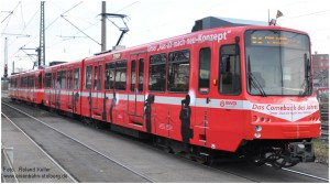 2013_03_08_Bonn_West_Stadtbahn_x2_F