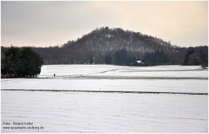 2013_03_15_Eschweiler_SchwarzerBerg_Blick_aus_Zugfenster_x4_F
