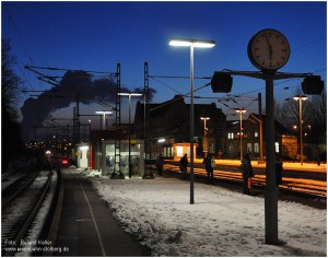 2013_03_15_StolbergHbf_Bahnsteig_Gl1u2_x1_F
