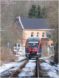 2013_03_17_Stolberg_BueProbsteistrasse_643206_x2_F
