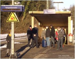 2013_03_18_EschweilerHbf_Bahnstreik_x1_F