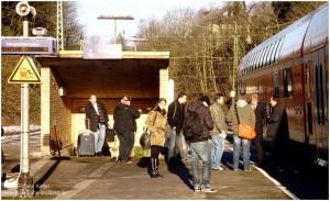 2013_03_18_EschweilerHbf_Bahnstreik_x2_F