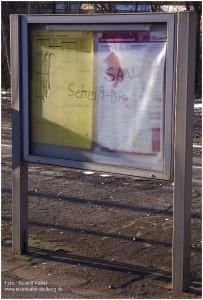 2013_03_18_EschweilerHbf_Bahnstreik_x3_F