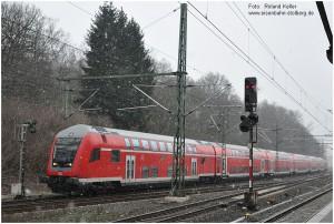 2013_03_23_StolbergHbf_RE1_imSchneetreiben_x1_F