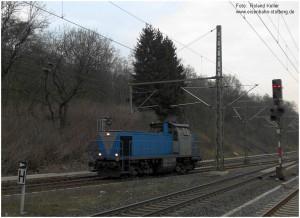 2013_03_25_StolbergHbf_RTB_V107_Ausfahrt_x2_F