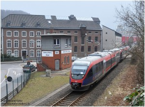 2013_03_30_BfStolberg_Altstadt_Ausfahrt_2xBR643_x6_F