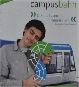 Werbung_Campusbahn