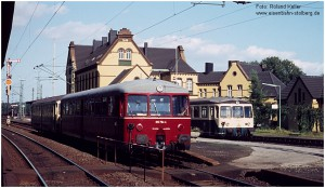 1980_08_21_StolbergHbf_vl515577u815784u515563_Ausschnitt_x1F6_F