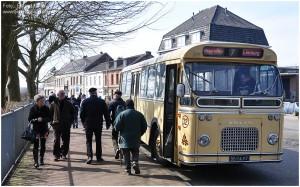 2013_04_01_BfSimpelveld_Volvo_Bus_x8_F