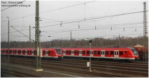 2013_04_04_StolbergHbf_2xBR430_frisch_von_Bombardier_x1_F
