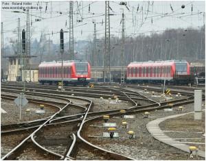 2013_04_04_StolbergHbf_2xBR430_frisch_von_Bombardier_x2_F