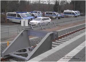2013_04_05_StolbergHbf_Polizeifahrzeuge_x1_F