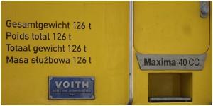 2013_04_29_StolbergHbf_Beschriftung_VoithMaxima_FaWiebe_264011_x2_F