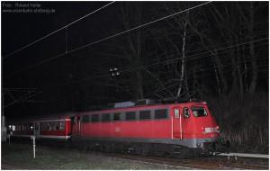 2013_04_30_StolbergHbf_Gl1_110401_RE9_x5_F