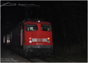 2013_04_30_StolbergHbf_Gl1_110401_RE9_x6_F