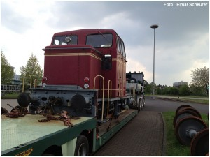 2013_05_02_Dueren_RTB_Betriebshof_Abtransport_Anna20_Verladung_x5_F