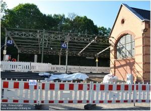 2013_05_18_StolbergHbf_Bauarbeiten_Bahnsteigzugang_x6_F