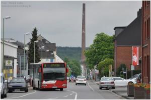 2013_05_18_Stolberg_Eschweilerstrasse_ESBus_L8_x2_F