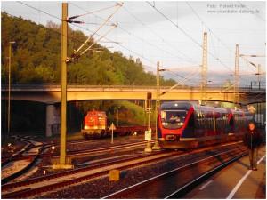 2013_05_21_StolbergHbf_202330_Euregiobahn_x1_F
