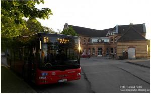 2013_05_21_StolbergHbf_SetraBus_Linie61_RheinlandBus_x3_F